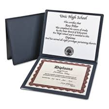 diploma cover oxford diploma cover 12 1 2 x 10 1 2 navy oxf44212