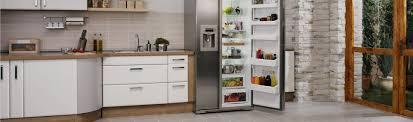 modular kitchen design online kitchen design services