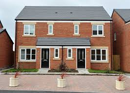 Five Bedroom House Houses For Sale In Lytham St Anne U0027s Lancashire Fy8 2fx