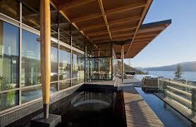 modern home design kelowna 19 180 sheerwater kelowna tommie award winning