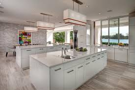 chef kitchen ideas photos phil kean design group hgtv