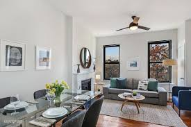 spacius for 550k a spacious light filled prospect heights co op curbed ny