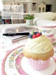 cuisine diy ทำบ านให เหม อน ร าน cafe ก บงาน diy แนว zakka ภาค 2 pantip
