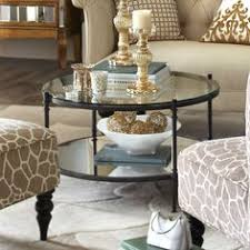 round glass coffee table decor ultimate clear furniture roundup low coffee table coffee and