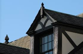 free images architecture house building facade blue slate