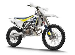 freestyle motocross bikes traction control arrives in husqvarna u0027s 2017 motocross bikes