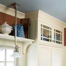 Lights Above Kitchen Cabinets Best 20 Shelf Above Window Ideas On Pinterest Above Window