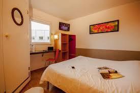 chambre hotel montpellier hotel premiere classe montpellier est parc des expositions