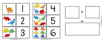 dinosaur worksheets preschool worksheets