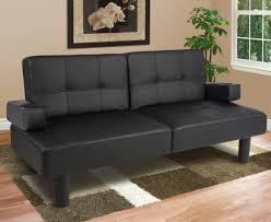 sofa costco furniture sofas demand sofas set amazing natuzzi