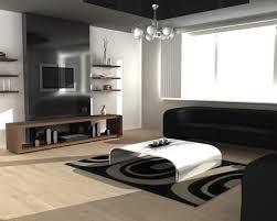 traditional korean interior design white l shaped fabric comfy