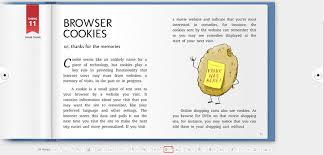 format for ebook publishing how html5 based books will disrupt the digital publishing sector