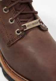 harley davidson womens boots nz harley davidson boots for sale nz boots harley davidson tyson