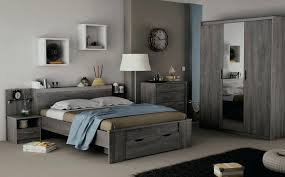 solde chambre a coucher complete adulte chambre e coucher adulte chambre a coucher de luxe 5 a chambre a