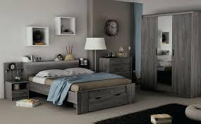 chambres a coucher pas cher chambre e coucher adulte chambre a coucher adulte complete