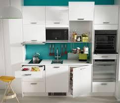 kitchen ideas uk kitchen ideas inspiration wickes co uk