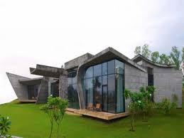 home design india architecture home design india architecture