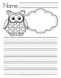 teachers worksheet stinksnthings