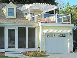 fiberglass pergola for any outdoor area u2014 all home design ideas