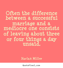 successful marriage quotes quotes images marriage quotes and sayings best marriage
