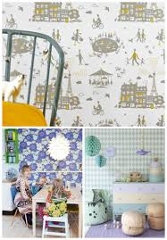 wee birdy the insider u0027s guide to shopping design interiors