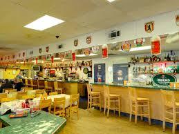 where to find dallas u0027 best cheap eats
