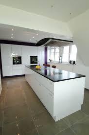 next 125 küche moderne küche next 125 schüller woont your home