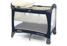 Baby Folding Bed Location De Portable Bed à Rio De Janeiro Lit Parapluie Graco