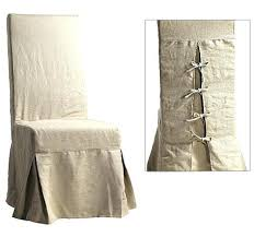 chair slipcovers australia slipcovers dining chairs australia slipcover dining chair slipcovers