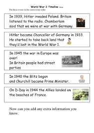 world war 2 lesson plans 1 5 by krystalm teaching resources tes
