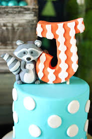 best 25 fondant letters ideas on pinterest fondant numbers