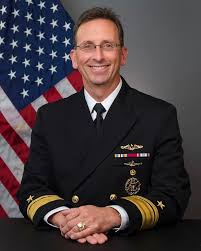 chief of naval research wikipedia