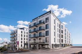 coast new homes in bournemouth taylor wimpey