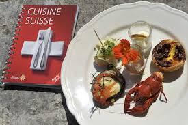 livre de cuisine suisse ppr search