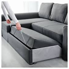 sofa beds near me new cheap sofa beds 2018 couches and sofas ideas