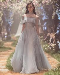 new wedding dresses gallery new disney wedding dresses by paolo sebastian