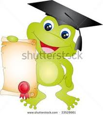 frog images cartoon animals homepage frog art pinterest