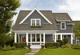 Exterior House Painting Colors Visualization Find Your Perfect Exterior Paint Colors With Online Tools