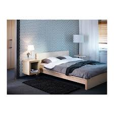 Malm Low Bed Frame Bed Frame Ikea Malm Bed Frame Stnttsf Ikea Malm Bed Frame