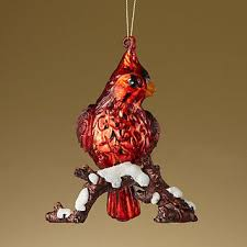 355 best lenox christmas ornaments images on pinterest lenox