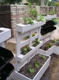 idee fai da te per il giardino arredare giardino con i bancali idee fai da te per il giardino