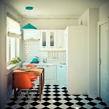 turquoise kitchen decor ideas orange kitchen colors 20 modern kitchen design and decorating ideas