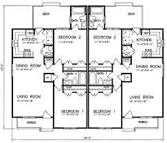 36 best plans images on pinterest apartment plans duplex design