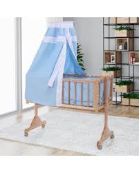 Baby Crib Mattress Sale Here S A Great Price On Baby Crib Bed Infant Toddler Lockable