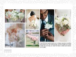 Wedding Flowers Guide Wedding Flowers Ebook U2014 Samantha Lynn