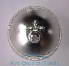 nissan livina wiring diagram wiring diagram schemes www
