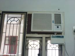 low cost portable air conditioner germany with 24 garage contains