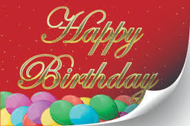 birthday wishes background free vector download 43 677 free