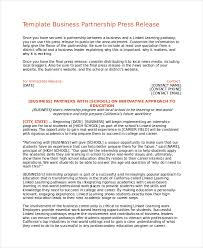 press release template 20 free word pdf document downloads