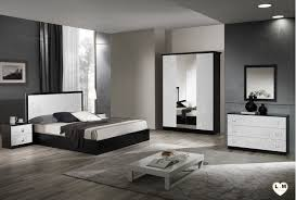 chambre a coucher blanc laque brillant awesome chambre a coucher blanc laque images design trends 2017